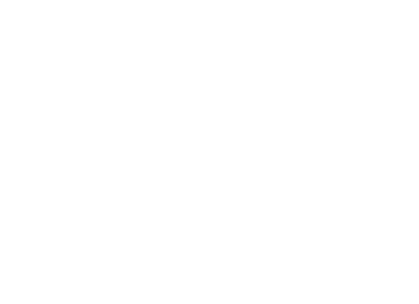 Workshop Orange e.V.