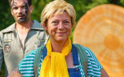 """Sommer 2021 – Erlebnistheater """"Der Kleine Prinz"""""""